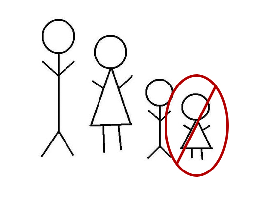 stick-figure-family-apostasy