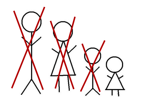 stick-figure-family-convert