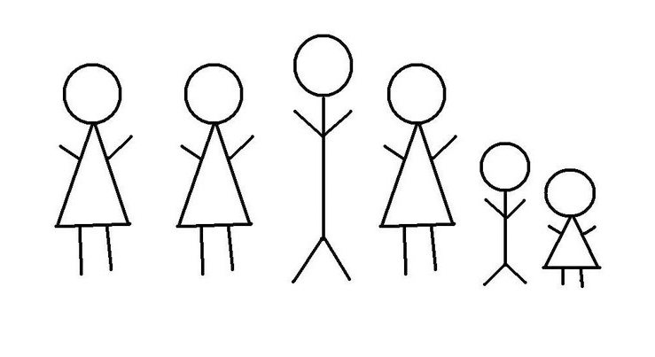 stick-figure-family-polygamy