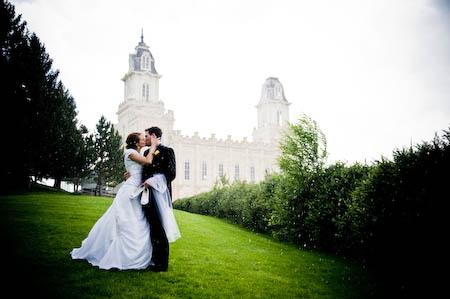 manti-wedding
