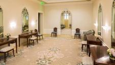 ogden-brides-room
