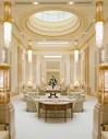 Ogden_Temple_Celestial_room