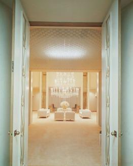 Provo Utah Temple Celestial Room