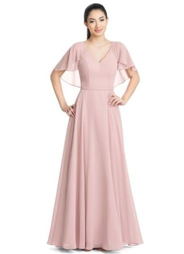 """Azazie """"Bridesmaid Dress"""" $109"""